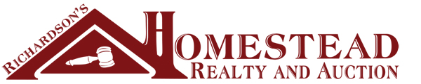 Homestead Realty and Auction